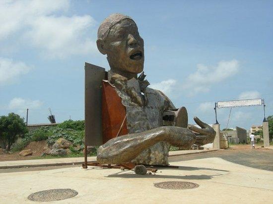 Dakar-billede