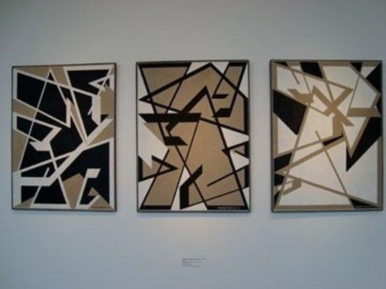 Designmuseum Danmark Photo