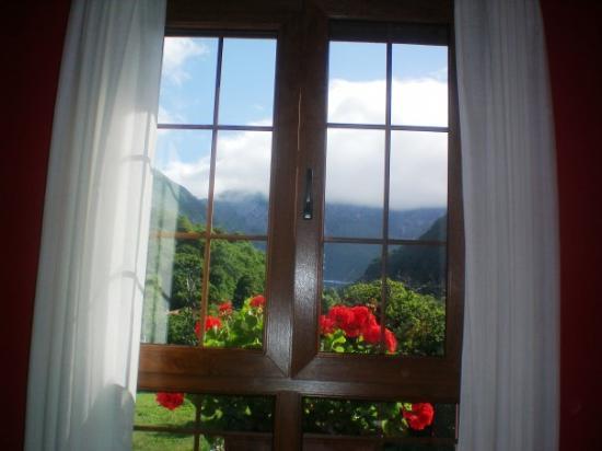 Hotel Rural El Torrejon, Arenas de Cabrales