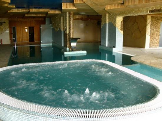 Hotel Meduza  59    7 2     UPDATED 2017 Prices   Inn Reviews   Palanga   Lithuania   TripAdvisor. Hotel Meduza  59    7 2     UPDATED 2017 Prices   Inn Reviews