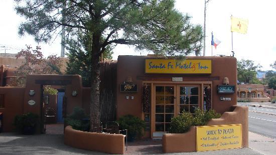 santa fe motel and inn picture of santa fe motel inn santa fe rh tripadvisor co za