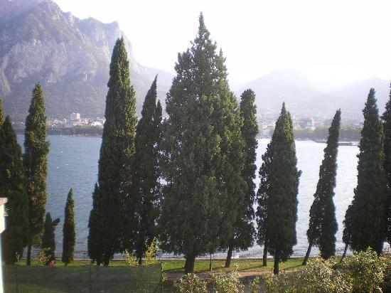 Clarion Collection Hotel Griso Lecco : Room views