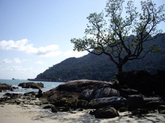 Langkawi Photo