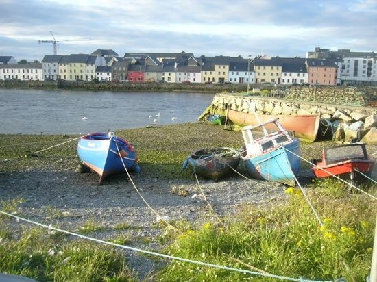 Galway Picture