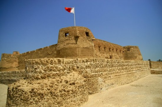 Things To Do in Qalat al Bahrain, Restaurants in Qalat al Bahrain