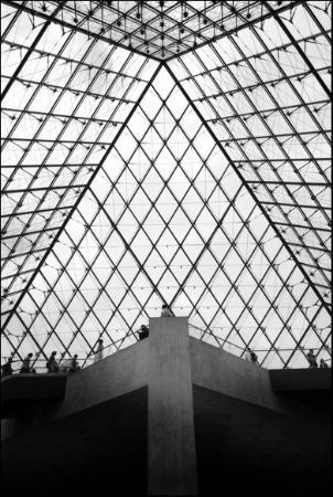 Le Louvre des Antiquaires: Paris - France