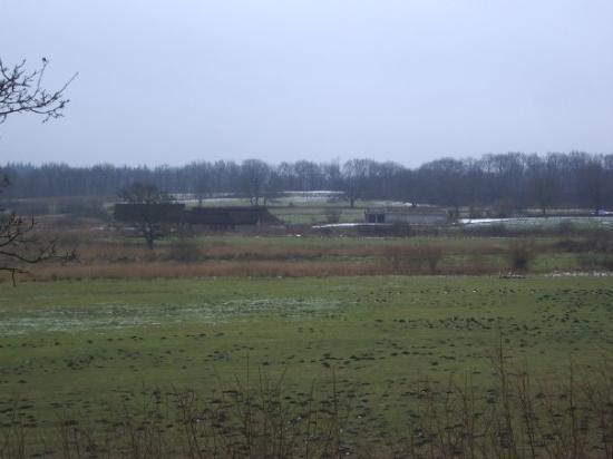 Foto de Schleswig