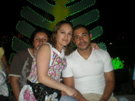 Villavicencio Φωτογραφία