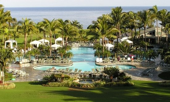 Kapalua Resort 2018 All You Need To Know Before Go With Photos Tripadvisor