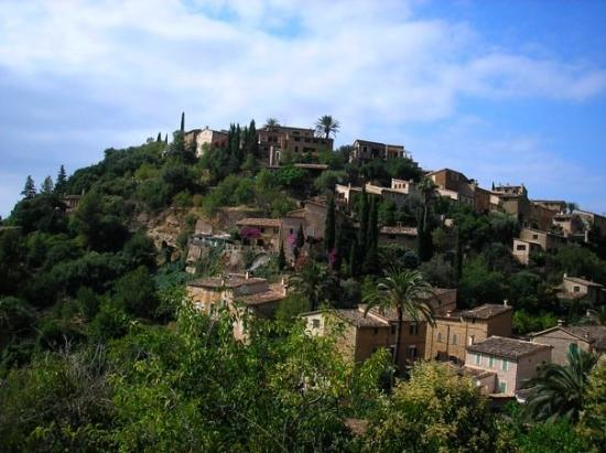 Deia Pictures - Traveller Photos of Deia, Majorca - TripAdvisor