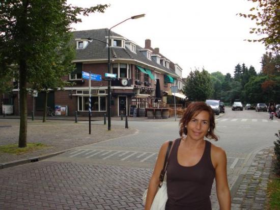 Oisterwijk(Holanda)