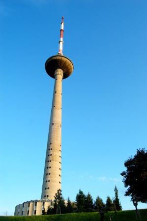 Vilnius TV Tower: DSC_3992