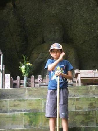 Usuki Sekibutsu (Japan) - Beoordelingen - TripAdvisor