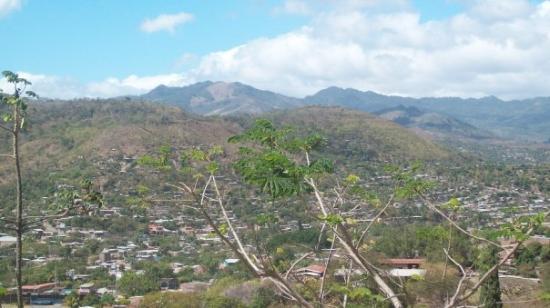 Matagalpa Photo