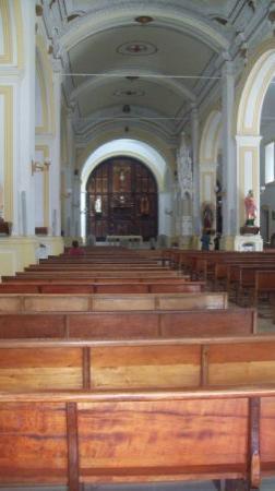 Matagalpa-bild