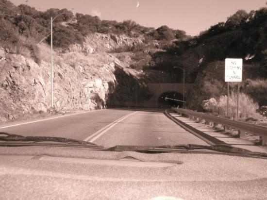 Bisbee (AZ) United States  City pictures : ... Bisbee, AZ, United States Picture of Bisbee, Arizona TripAdvisor
