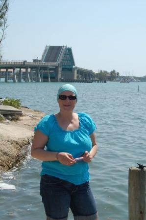 พอร์ตชาร์ลอตต์, ฟลอริด้า: Am Jet Ski Point am Manasota Key