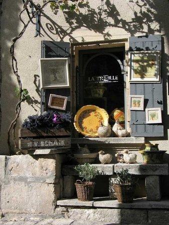 Avignon foto