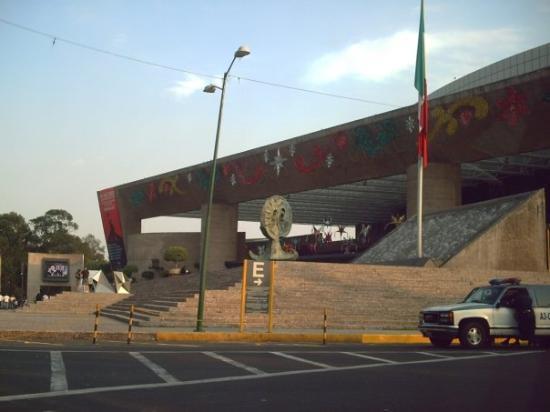 Auditorio Nacional