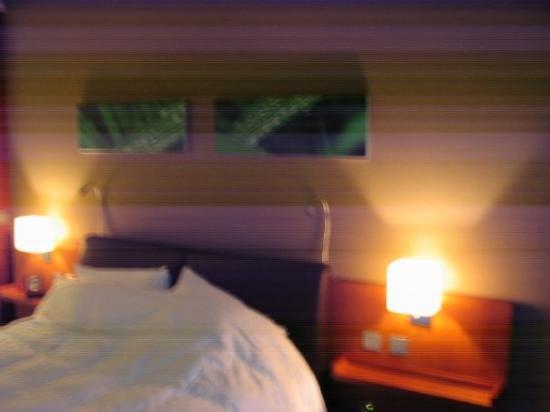 โรงแรมโฟร์ ซีซั่น ภาพถ่าย