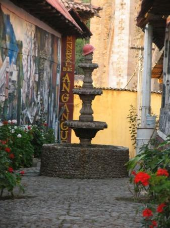 Zitacuaro 사진