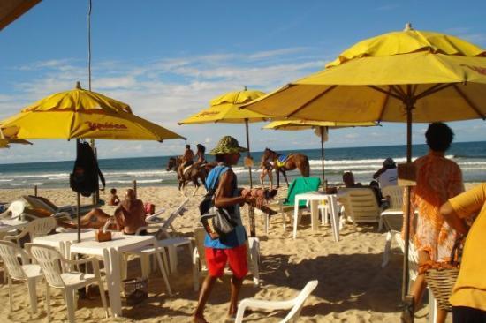 Foto de Fortaleza