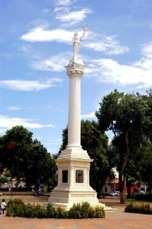 Cucuta Φωτογραφία