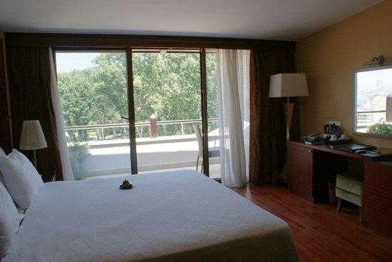 Sirkeci Mansion: Sirkeci Konak - gorgeous hotel.