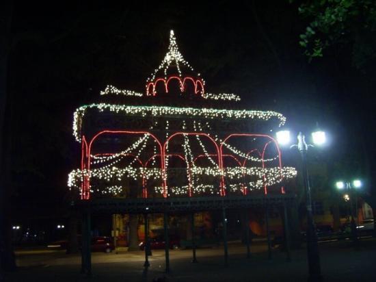 Foto de Curicó
