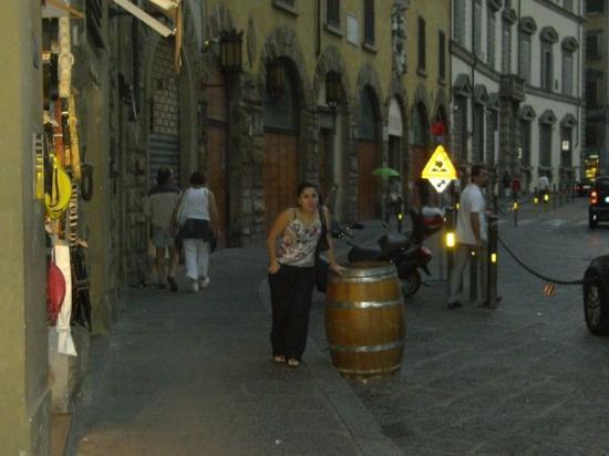 Tuscan Wine Tour by Italy and Wine ภาพถ่าย