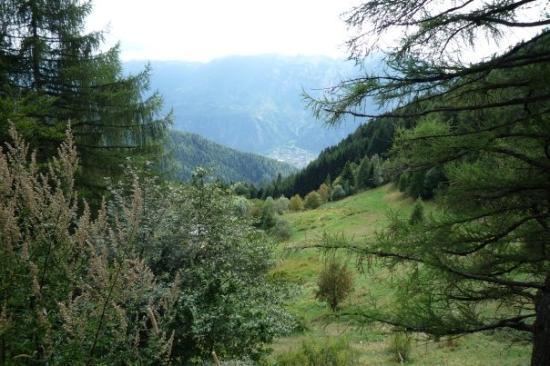 Foto de Levico Terme