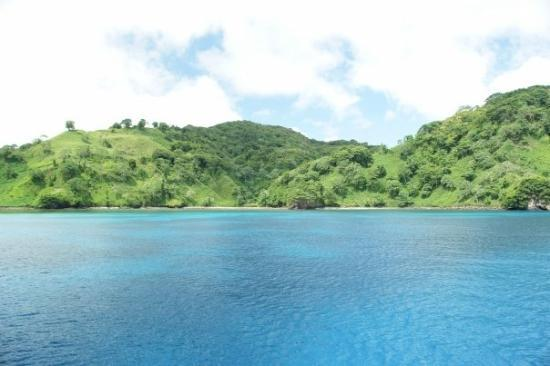 a recollection of my trip to the cocos island in costa rica Costa rica cuba el our travellers we think travel has a there's no way you'll return home with just a vague recollection of 'that french guy at the.