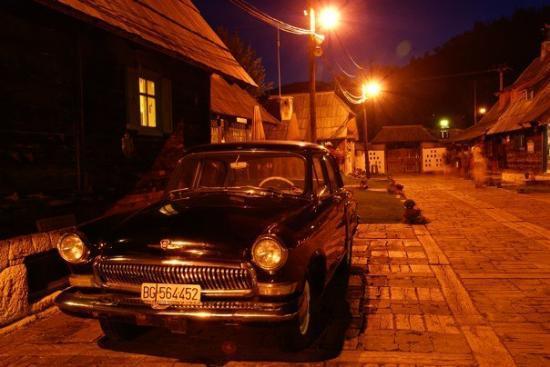 Москва авто клуб лучшие клубы ночные в москве
