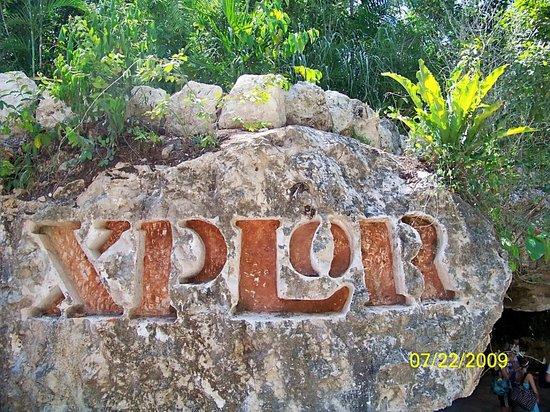Xplor Park: explor