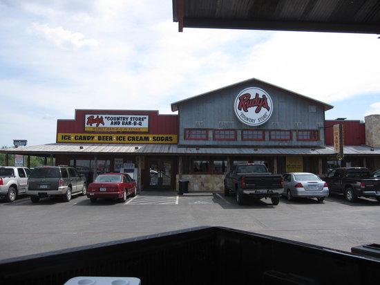 German Food Store In Austin Tx