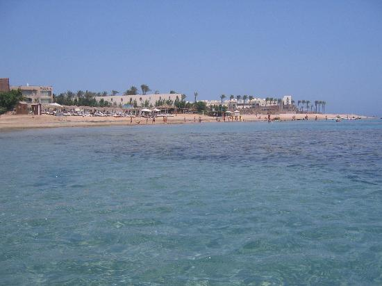 Hotel Fort Arabesque Resort Spa Villas  Woche Urlaub