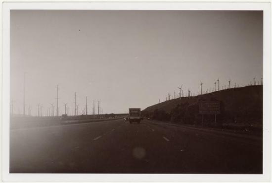 Sky Valley, CA, USA, '05