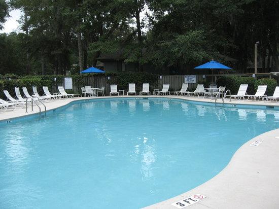 Carolina Club By Spinnaker Resorts Updated 2017