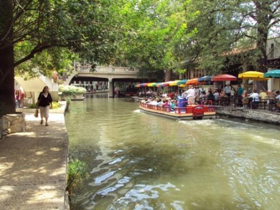 Riverwalk Picture Of River Walk San Antonio Tripadvisor