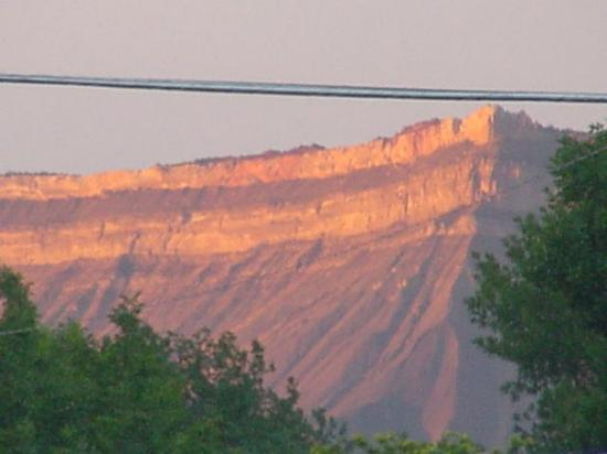 Gay Grand Junction Co 94