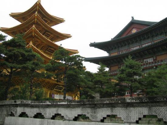 Seoul Photo