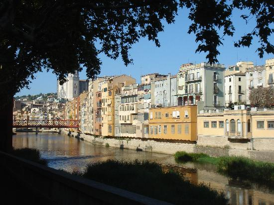 Hotel museu llegendes de girona 117 1 3 0 updated 2017 prices reviews spain Girona hotels with swimming pool