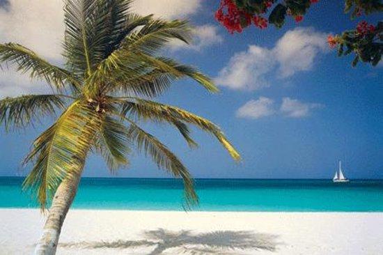 Tryall Club: paradise