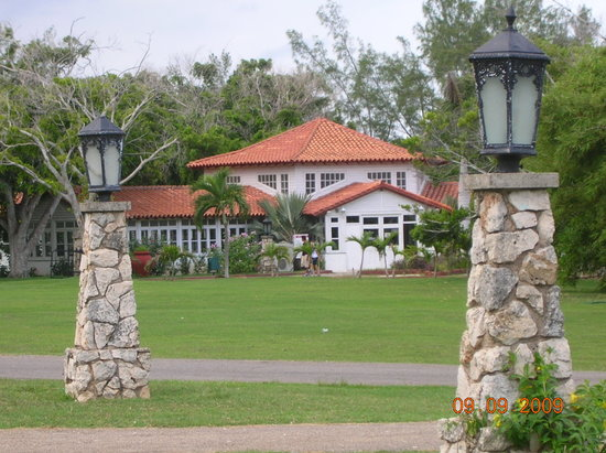 Josone Park