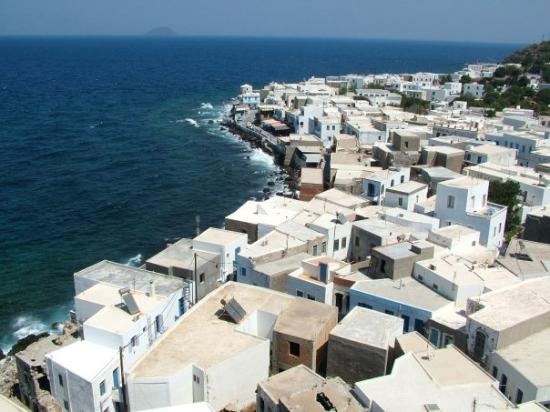 places nisyros dodecanese - photo #8