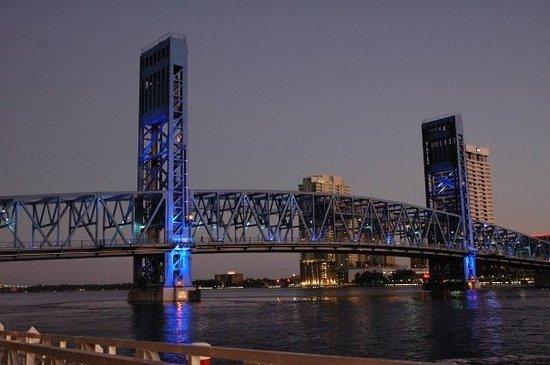 Jacksonville Photo