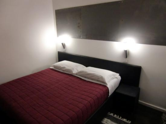 BB360: Room