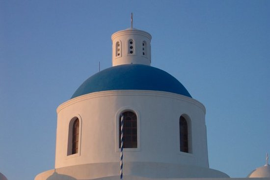 Οία, Ελλάδα: oia