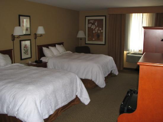 Photo of BEST WESTERN PLUS Skagit Valley Inn Mount Vernon