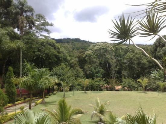 Sorocaba, SP: Piedade